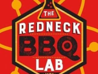 Redneck BBQ Lab (Facebook)