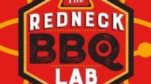 IMAGE: Triangle Foodie News: Redneck BBQ Lab opens Monday