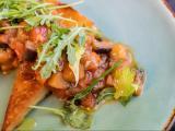 Downtown Raleigh Restaurant Week starts Monday