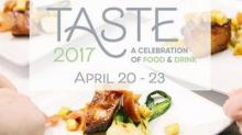 IMAGES: 'Taste' food festival in Durham announces schedule, restaurants