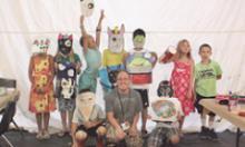 Artspace Summer Arts Program!