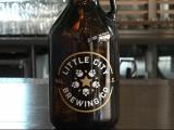 Little City Brewing