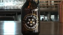 Little City Brewing