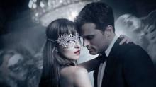 IMAGES: New movies this week: Fifty Shades Darker, The Lego Batman Movie
