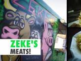 Zeke's Meats