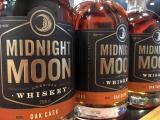 Midnight Moon American Whiskey