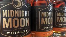 IMAGES: Craft vodka, whiskey follow popular moonshine from Piedmont Distillers