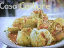 Casa Carbone celebrates decades of service