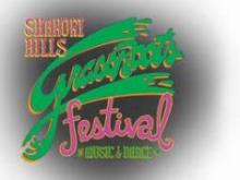 A music lovers' paradise, Shakori Hills GrassRoots Festival is a family friendly celebration of music, dance, art, & education.