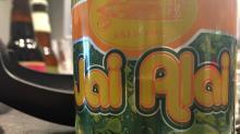 IMAGE: Demand soars for Jai Alai IPA as Oskar Blues opens NC availability