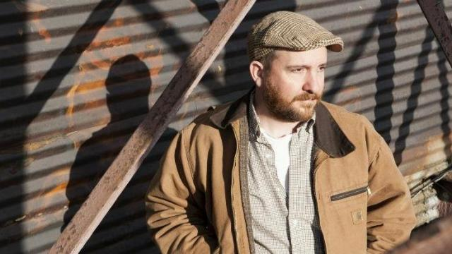 Stephin Merritt & The Magnetic Fields