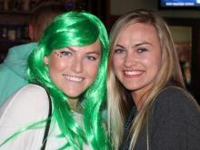 Wilmington St. Paddy's Day Crawl