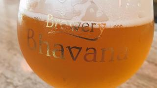 360 Video: Tour Brewery Bhavana in downtown Raleigh