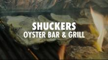 Shuckers Oyster Bar and Grill