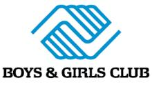 FREE Tech Support to benefit the Boys & Girls Club