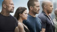 IMAGE: New movies this week: The Fate of the Furious