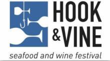 Hook & Vine Festival
