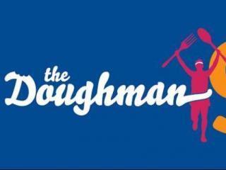 The Doughman 9