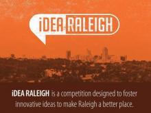 Idea Raleigh