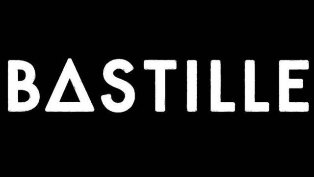 Bastile