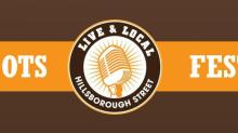 IMAGE: Live and Local Roots Fest