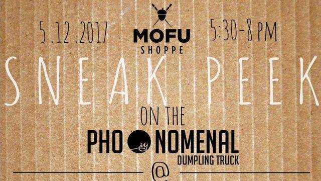 Mofu Shoppe