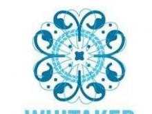 Whitaker and Atlantic