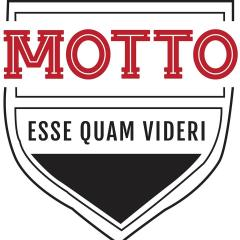 Motto Closed Restaurants Bars in Durham NC Out and About