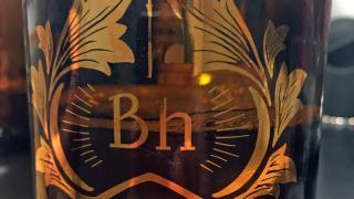 919 Beer Podcast: Brewery Bhavana