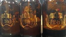 IMAGES: Just 7 weeks in, Brewery Bhavana is looking toward growth