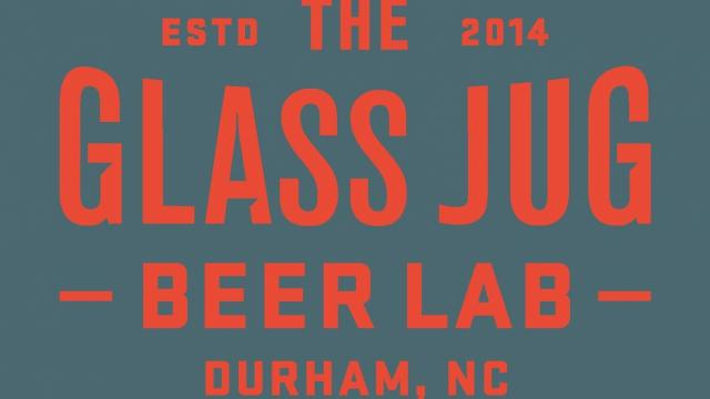 The Glass Jug Beer Lab