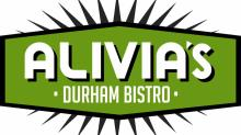 Alivia's Durham Bistro