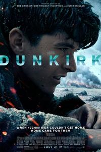 Dunkirk 70mm