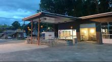 IMAGES: Local Yogurt opens in new Durham location