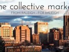The Collective Market