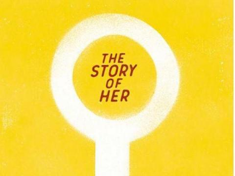 7-Stories Presents: The Story of Her