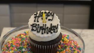 Raleigh Cupcake Shoppe celebrates 10th birthday