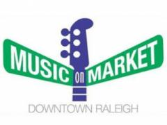 Music on the Market