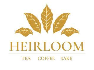 Heirloom Brewshop