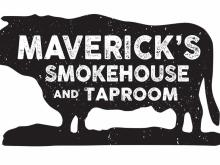 Maverick's Smokehouse