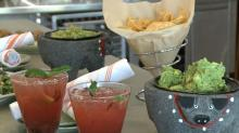 Fun, diverse menu awaits at new Chapel Hill restaurant