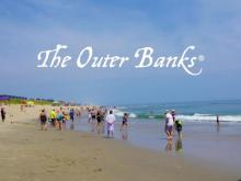 Outer Banks offers year round fun