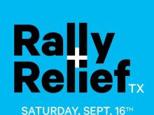 Rally and Relief
