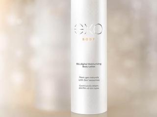 eXO Skin Simple