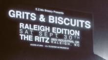Grits & Biscuits