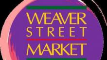 IMAGES: Weaver Street Market to open Raleigh location