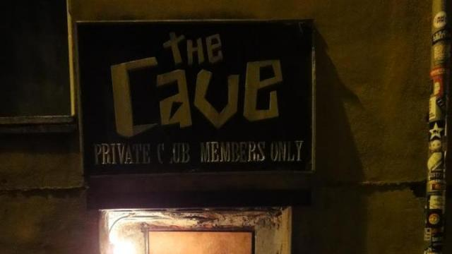 Chapel Hill's oldest bar is reopening :: Out and About at