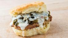 IMAGES: List: Best biscuits in the Triangle