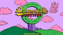 IMAGE: Dreamville a sellout at 40,000; prepare for traffic Saturday in Raleigh