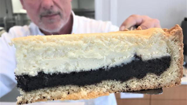 Annelores German Bakery Makes New Home In Downtown Cary Out And